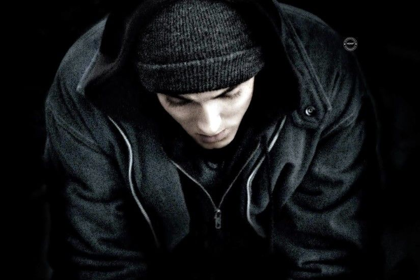 Lonely Eminem 2013,HD Wallpapers,Images,Pictures