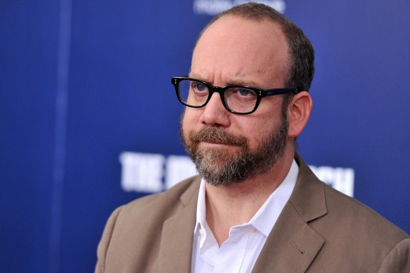All posts tagged Paul Giamatti Wallpapers