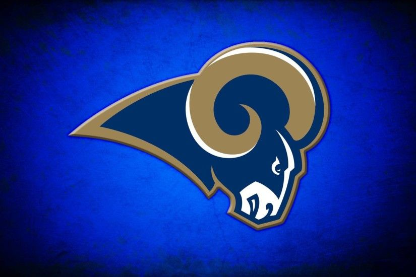 St. Louis Rams HD images | St. Louis Rams wallpapers