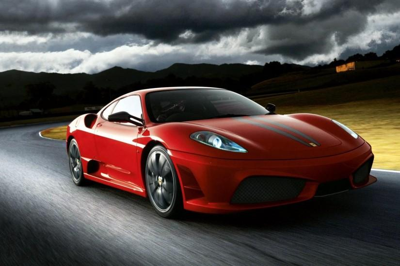 ferrari wallpaper 1920x1080 free download