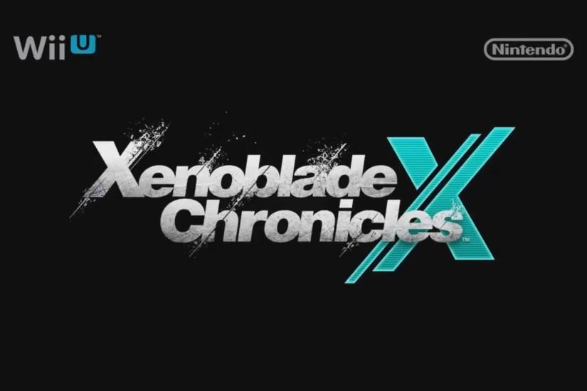 xenoblade chronicles 1920x1080 wallpaper 1920x1080 for android tablet