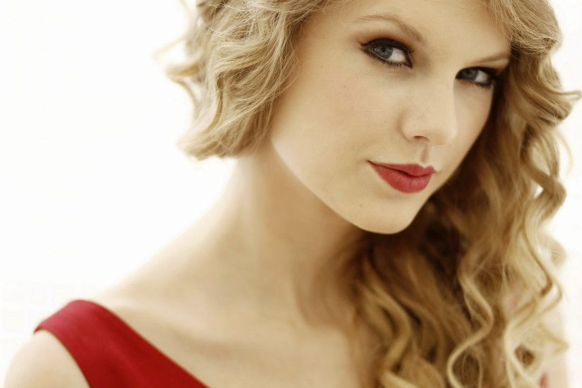 Womanly Taylor Swift. Womanly Taylor Swift Desktop Background