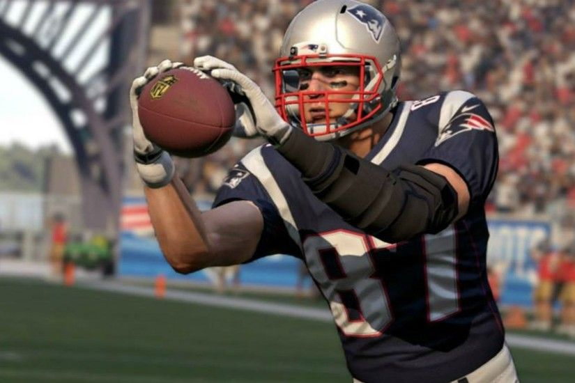 #30434, rob gronkowski category - wallpaper images rob gronkowski
