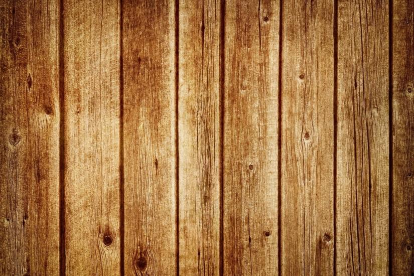large wood wallpaper 1920x1200