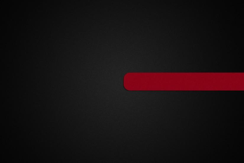 free black and red background 2560x1440 for android