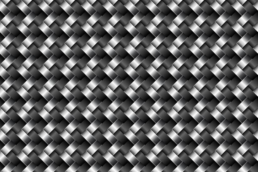free download carbon fiber background 2048x2048 samsung galaxy