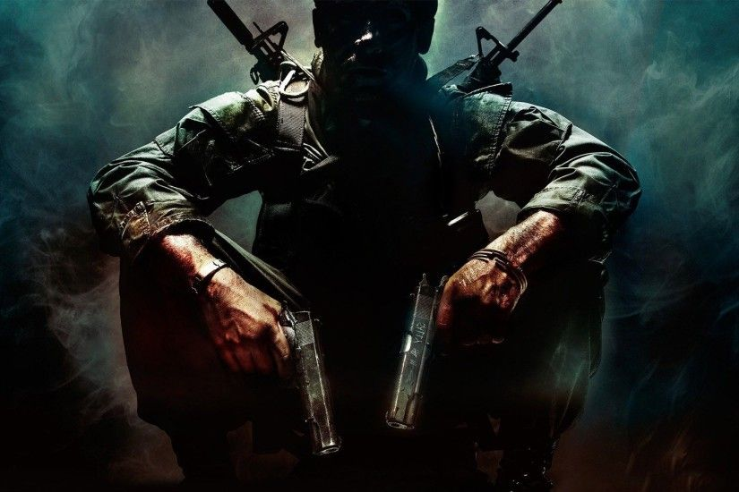 call of duty wallpaper 2560x1600 for samsung galaxy