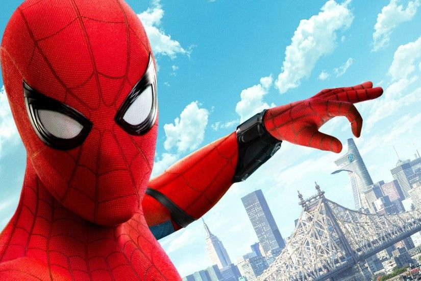 We have the best quality of the latest Spider Man Ultra HD wallpaper,  images, and pictures to add to your PC, Mac, I phone, I pad, 3d, or android  device.