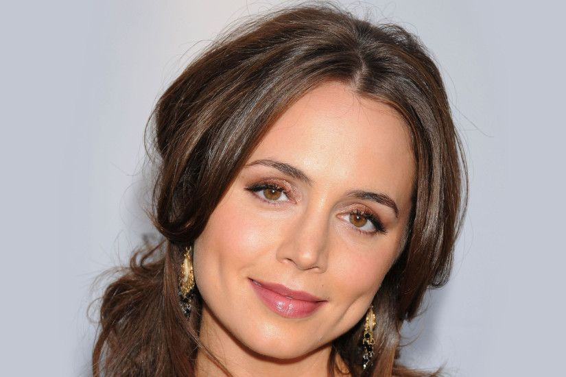 All posts tagged Eliza Dushku