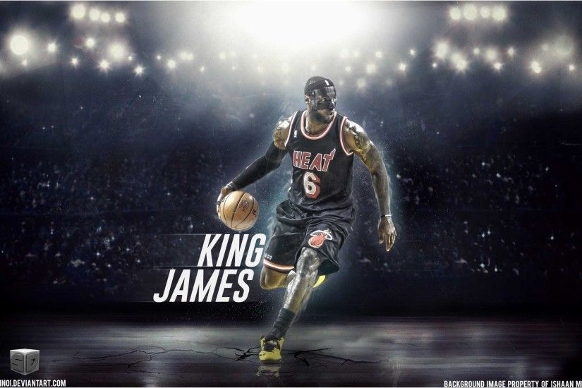 ... 2018 Wallpapers · Lebron James IPhone Wallpaper Best Of Lebron James  Live Wallpaper For IPhone ✓ Labzada Wallpaper ...