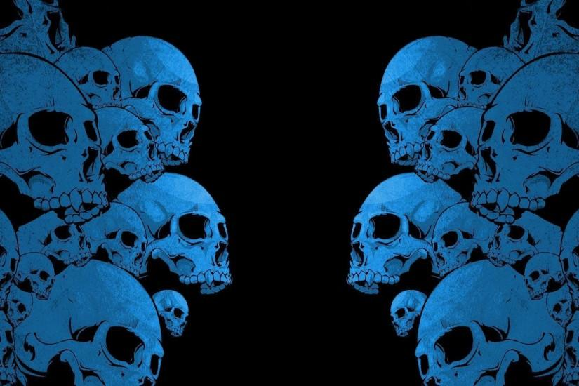 Download Skulls Skull Wallpaper Hd Wallpapers 1920x1080PX .