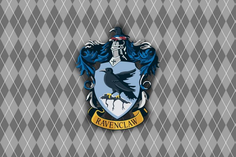 Ravenclaw Wallpaper 1 Download Free Awesome Full HD