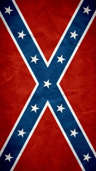 best confederate flag wallpaper 1080x1920 for meizu