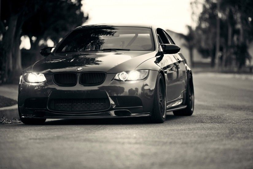 ... Cars Wallpaper Bmw Wallpaper Black Wallpapers Iphone with High .