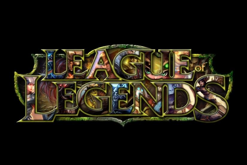 league of legends wallpaper 1920x1080 for android