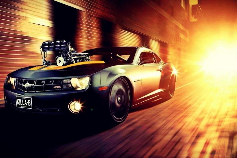 cool car wallpapers 1920x1080 for tablet