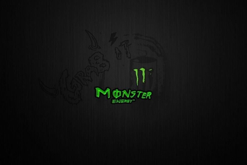 Monster Energy Wallpapers Full Hd Wallpaper Search Page 2