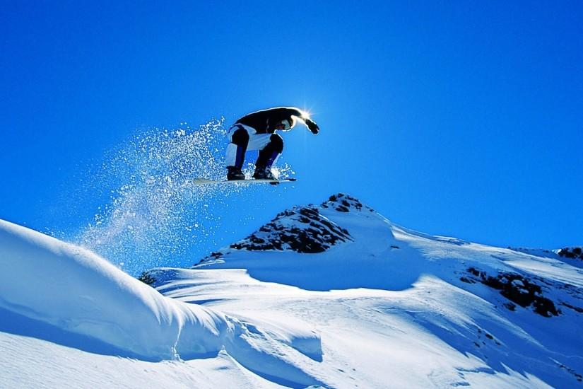 snowboarding wallpaper 183�� download free cool hd wallpapers
