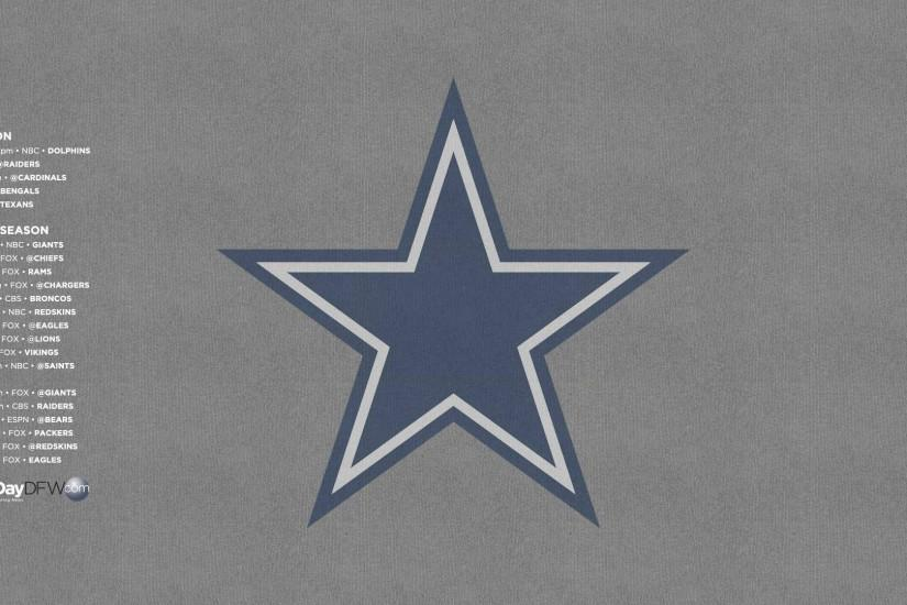 top dallas cowboys wallpaper 1920x1080 for ipad