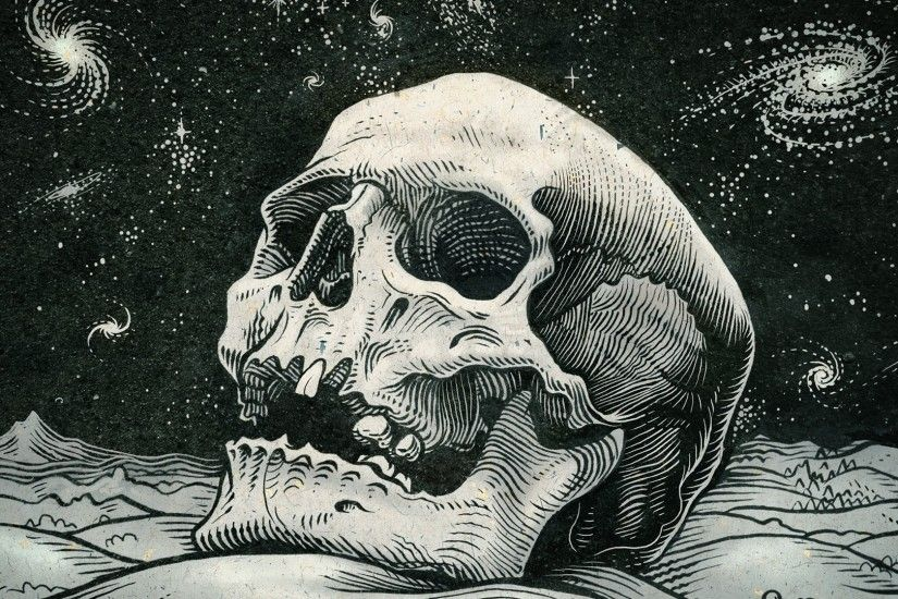 Cool Wallpaper of Skull | HD Wallpapers | Pinterest | Skull wallpaper, Hd  skull wallpapers and Wallpaper