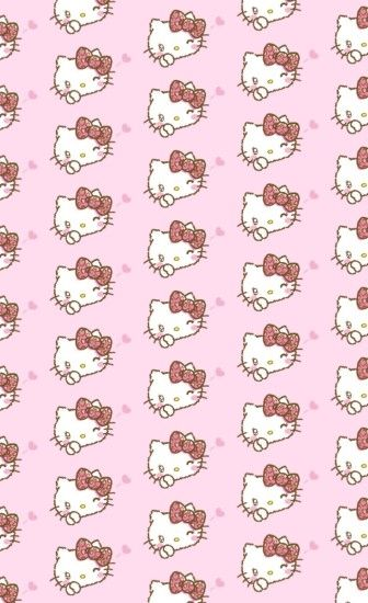 hellokitty hello kitty sanrio hello kitty wallpaper pink wallpaper pink  background wallpapers wallpaper wallpaper love wallpaper