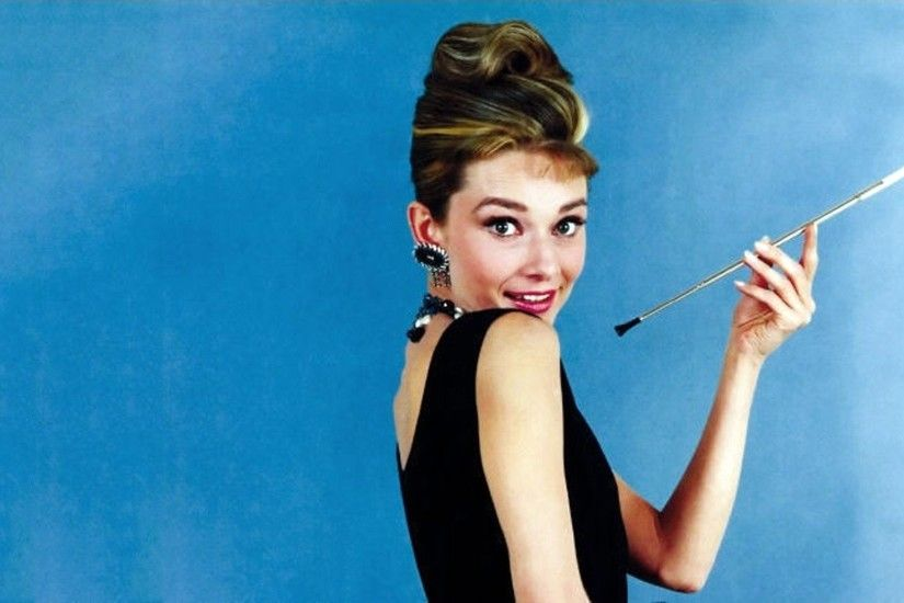 Audrey Hepburn Wallpaper Audrey Hepburn Backgrounds Audrey Hepburn  1920×1080 Audrey Hepburn Wallpaper (49