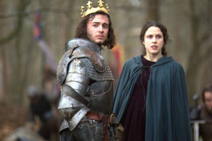 Real-life Game of Thrones: Henry VII's mother Margaret Beaufort had to  become shrewd and calculating to survive her troubled era | The Independent