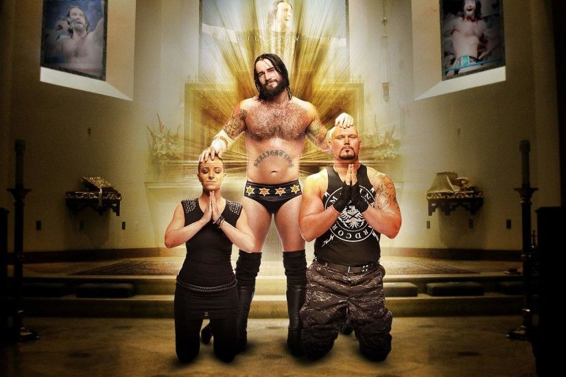 cm-punk-blessing-the-straight-edge-society-members-