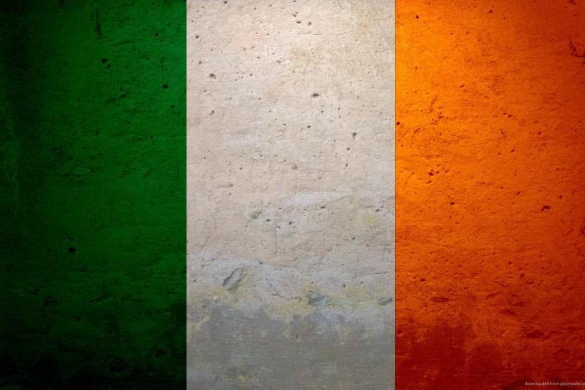ireland, flag, twitter, wallpapers, flags, miscellaneous, wallpaper