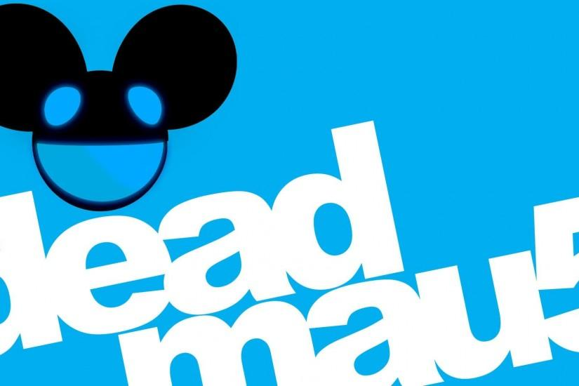 deadmau5 wallpaper 1920x1080 pc
