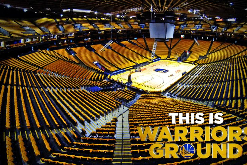 Golden State Warriors Finals Logo