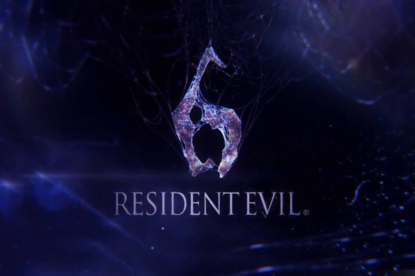 resident evil 6 wallpapers in hd gamingbolt com video game news