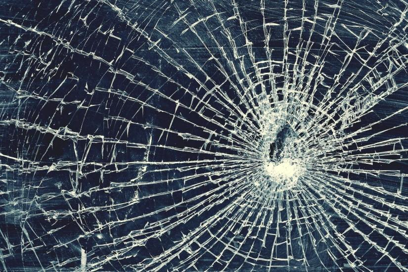 Broken Glass Wallpapers - Full HD wallpaper search