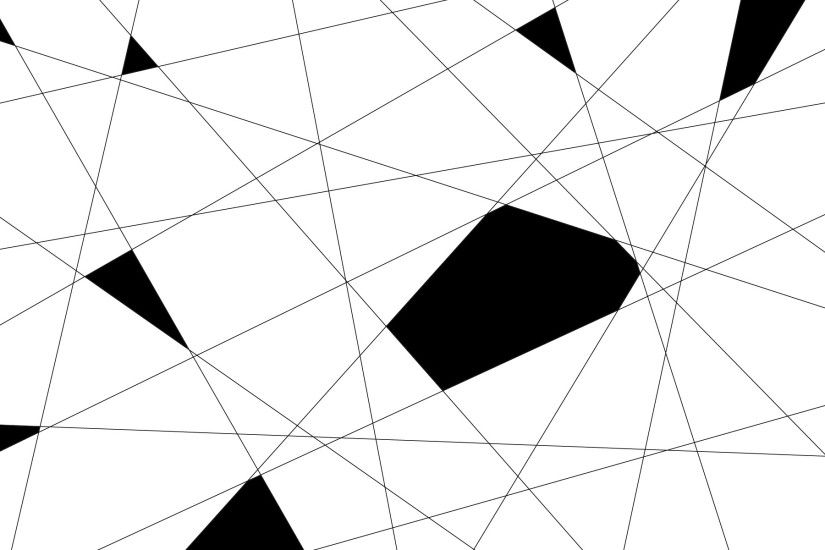Geometric-Lines-Desktop-Wallpaper creativity takes courage ...