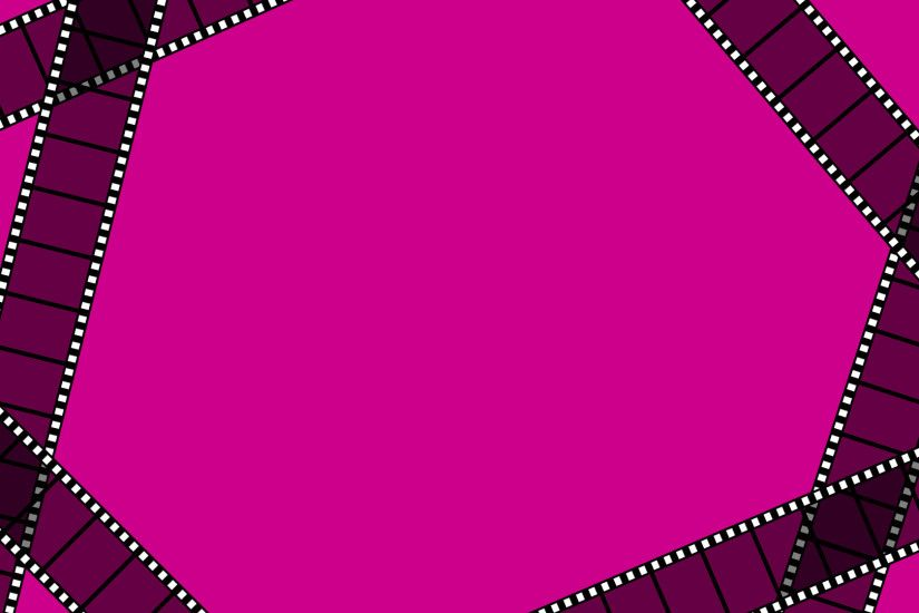Background Pink Backgrounds Images Cute Filmbuff ...