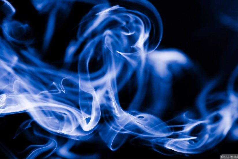 Wallpaper: Smoke Close Up. Ultra HD 4K 3840x2160