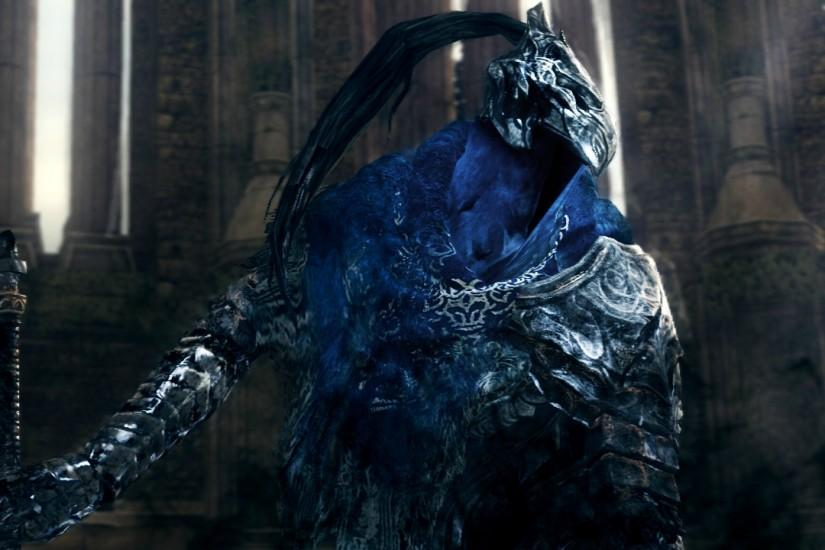 Dark Souls (Video Game) images Dark Souls | Artorias of the Abyss HD  wallpaper and background photos
