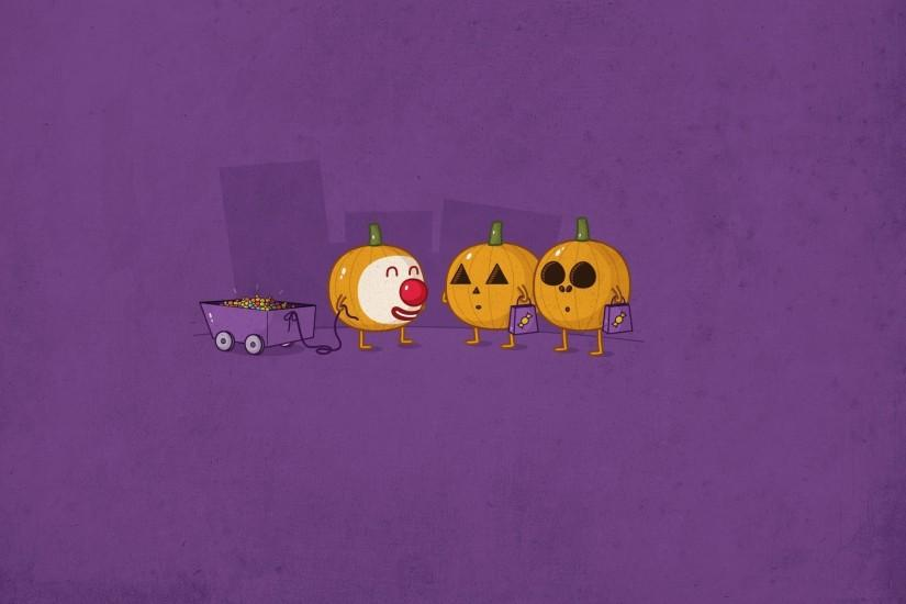 vertical cute halloween wallpaper 1920x1200 laptop