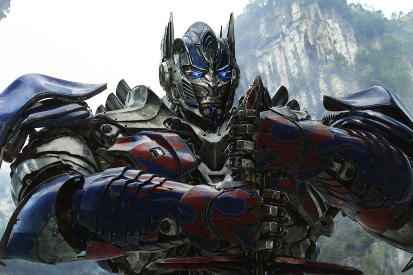 Preview transformers age of extinction