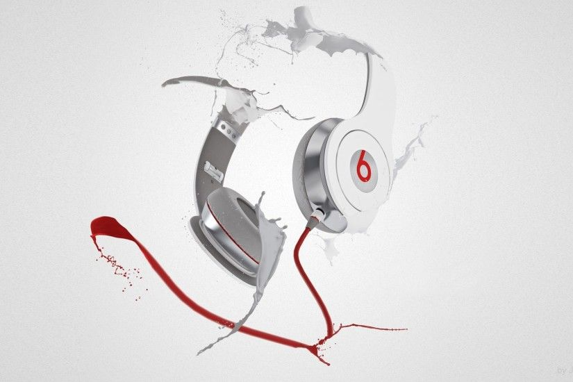 beats dr dre wallpaper - photo #10