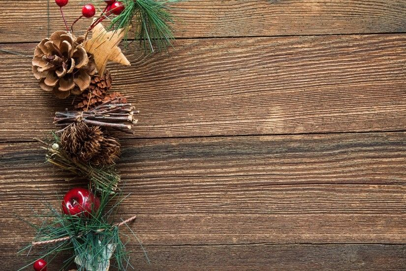 Free stock photo of table, wooden, decoration, christmas