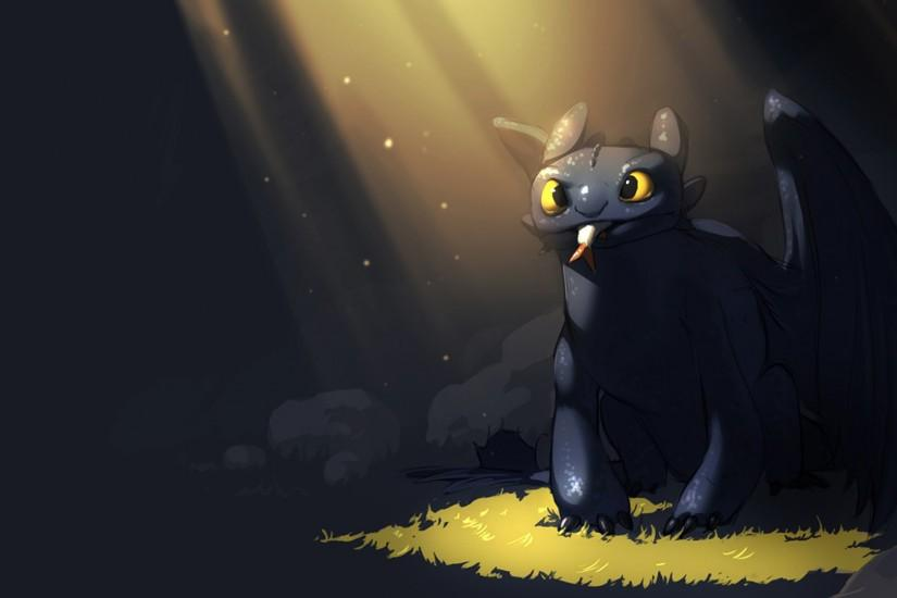 toothless-nightfury-how-to-dragon-2-character-wallpapers-
