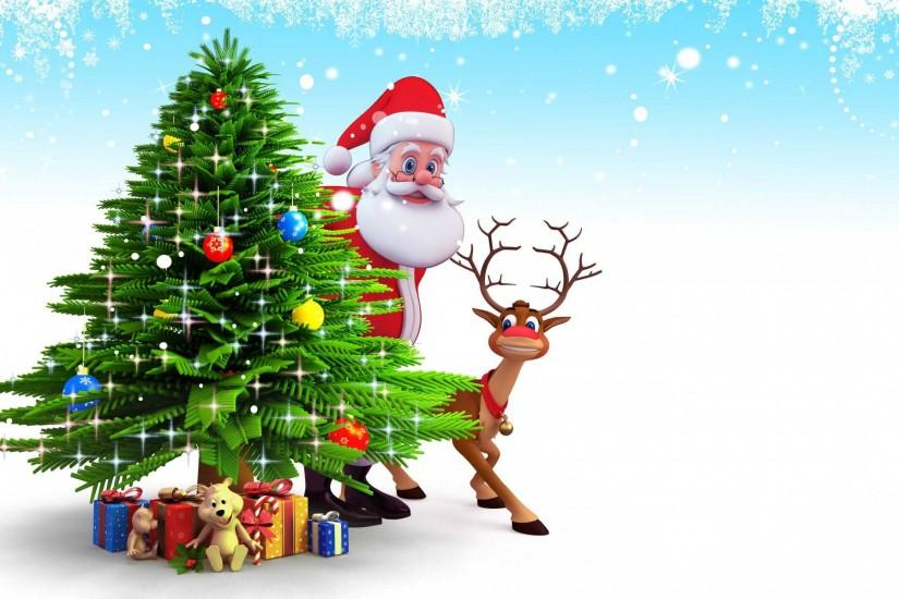 popular merry christmas wallpaper 1920x1200 for tablet