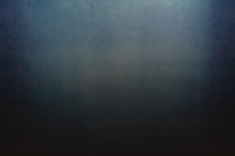 most popular light grey background 1920x1200