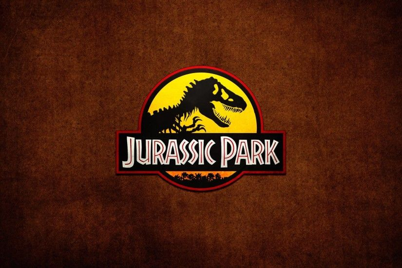 Free Wallpapers - Free jurassic park wallpapers