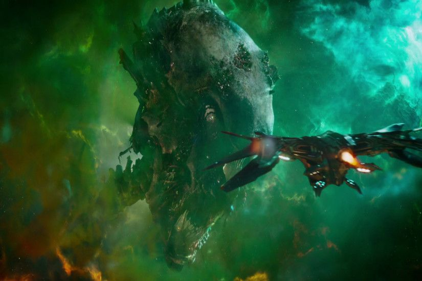 Guardians of the Galaxy allpapers | HD Wallpapers | Pinterest | Wallpaper