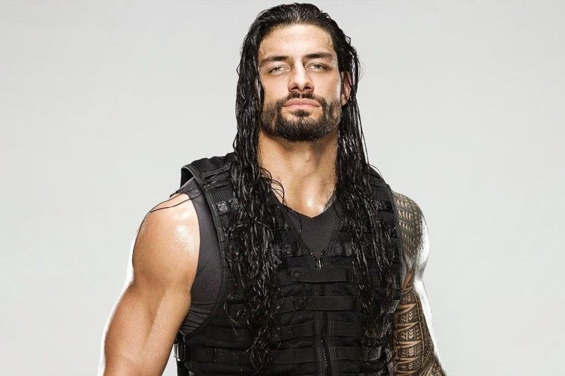 ... Roman Reigns HD Wallpapers 11 ...