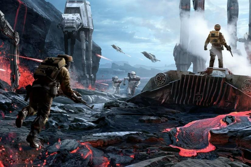 star wars battlefront wallpaper 1920x1080 macbook