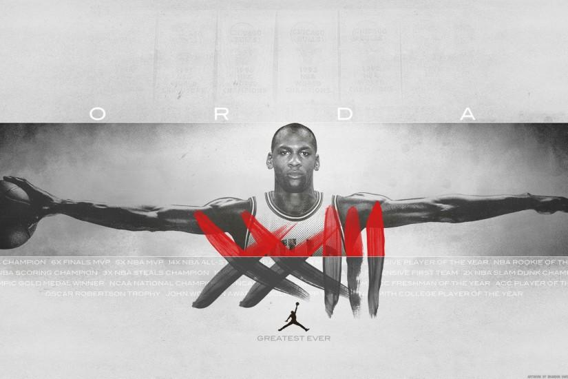 vertical michael jordan wallpaper 1920x1080