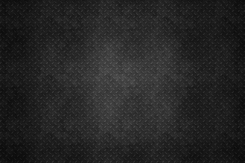 free black texture background 2560x1440